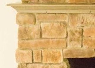 Casa en Remate en Springfield 65804 S PRAIRIE LN - Identificador: 4515651334