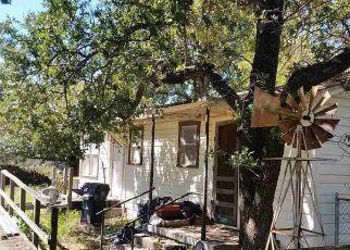 Casa en Remate en Lorena 76655 E ROCKET RD - Identificador: 4515668869