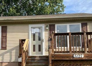 Casa en Remate en Roanoke 24017 SPRINGFIELD AVE NW - Identificador: 4515700390