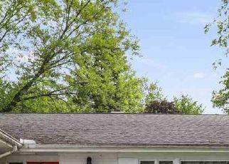 Casa en Remate en Saginaw 48602 DAVIS DR - Identificador: 4515703909