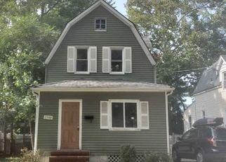 Casa en Remate en Teaneck 07666 LAUREL TER - Identificador: 4515800693