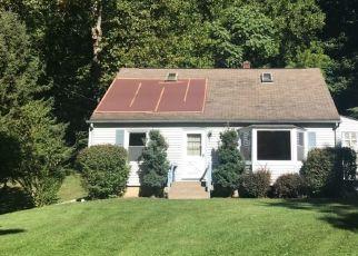 Casa en Remate en Belvidere 07823 WATER ST - Identificador: 4515849749