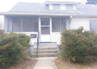 Casa en Remate en Saint Louis 63114 MIDLAND BLVD - Identificador: 4515866833