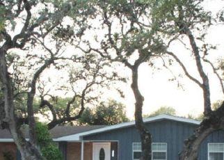 Casa en Remate en Ingleside 78362 AVENUE A - Identificador: 4515903169