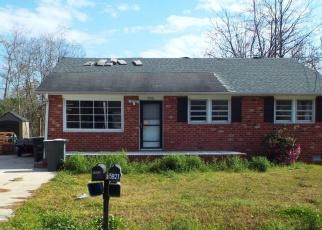 Casa en Remate en North Charleston 29410 MAPLE ST - Identificador: 4515912822
