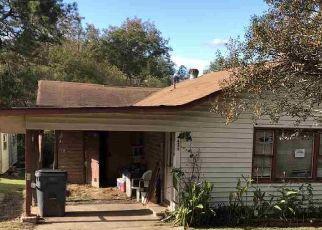 Casa en Remate en Adamsville 35005 LAKESHORE CIR - Identificador: 4515935587