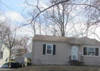 Casa en Remate en Saint Ann 63074 MARMARY LN - Identificador: 4515940400