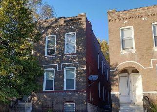 Casa en Remate en Saint Louis 63118 CHIPPEWA ST - Identificador: 4515942595