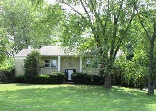 Casa en Remate en Willowbrook 60527 HILLSIDE LN - Identificador: 4515955738