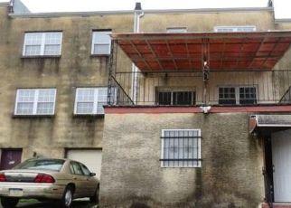 Casa en Remate en Norristown 19401 E ELM ST - Identificador: 4515978957