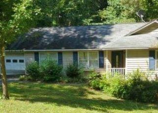 Casa en Remate en Spartanburg 29302 RAMBLEWOOD RD - Identificador: 4515986832