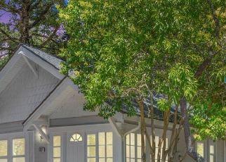 Casa en Remate en Santa Rosa 95404 ORCHARD ST - Identificador: 4515993845