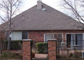 Casa en Remate en Oklahoma City 73170 GREENLEA CHASE E - Identificador: 4516043328