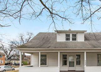 Casa en Remate en Muskegon 49441 6TH ST - Identificador: 4516049908