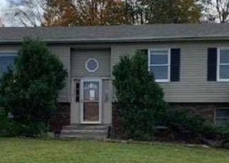 Casa en Remate en Newburgh 12550 OHIO DR - Identificador: 4516070933