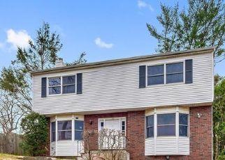 Casa en Remate en West Harrison 10604 UPLAND AVE - Identificador: 4516082752