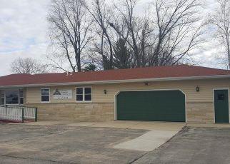 Casa en Remate en Hartford 53027 HIGHWAY 83 - Identificador: 4516108141