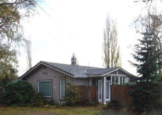 Casa en Remate en Chehalis 98532 SW GRANDVIEW AVE - Identificador: 4516169466