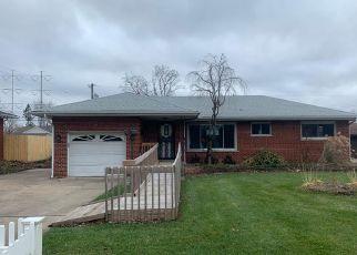 Casa en Remate en Highland 46322 DELAWARE PL - Identificador: 4516201883
