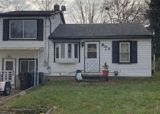 Casa en Remate en Lansing 48910 REO RD - Identificador: 4516204952