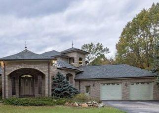 Casa en Remate en Dryden 48428 THORNVILLE RD - Identificador: 4516215904