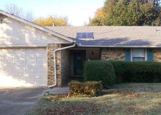 Casa en Remate en Ardmore 73401 STOUT RD - Identificador: 4516225973