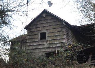 Casa en Remate en Clatskanie 97016 SLICK HILL RD - Identificador: 4516227720
