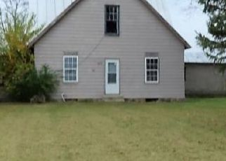 Casa en Remate en Lynn 47355 S BASE RD - Identificador: 4516232531