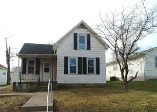 Casa en Remate en Keokuk 52632 DES MOINES ST - Identificador: 4516238220