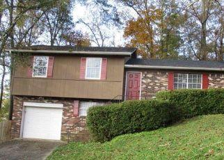 Casa en Remate en Anniston 36206 MAXANNA DR - Identificador: 4516397653