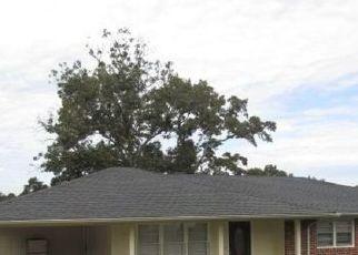 Casa en Remate en Anniston 36206 CHARLES AVE - Identificador: 4516398525