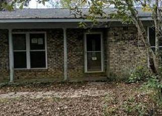 Casa en Remate en New Brockton 36351 COUNTY ROAD 531 - Identificador: 4516399851