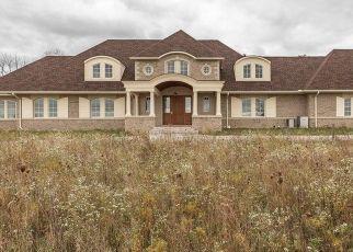 Casa en Remate en Ann Arbor 48105 E NORTH TERRITORIAL RD - Identificador: 4516416479