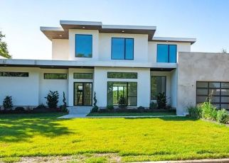 Casa en Remate en Austin 78746 ELOHI DR - Identificador: 4516420873