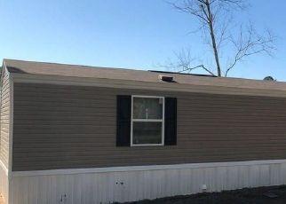 Casa en Remate en Kokomo 39643 BETHLEHEM LOOP RD - Identificador: 4516464666