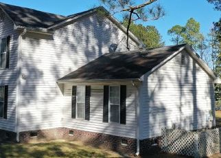 Casa en Remate en Orangeburg 29115 N TRAIL RD - Identificador: 4516468159