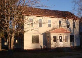 Casa en Remate en Superior 54880 22ND AVE E - Identificador: 4516480422
