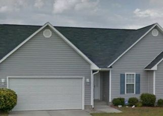 Casa en Remate en Hope Mills 28348 PIONEER DR - Identificador: 4516520725