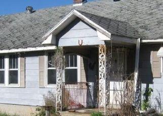 Casa en Remate en Wellford 29385 SHADY GROVE LN - Identificador: 4516527736