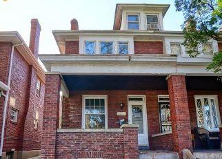 Casa en Remate en Harrisburg 17103 N 16TH ST - Identificador: 4516550504