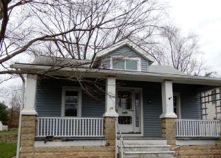 Casa en Remate en Colmar 18915 E WALNUT ST - Identificador: 4516557510
