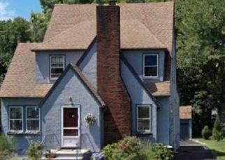 Casa en Remate en Essex Fells 07021 WOOTTON RD - Identificador: 4516559255