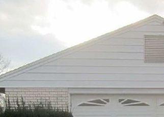Casa en Remate en Annville 17003 BACHMAN RD - Identificador: 4516576338