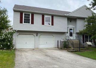 Casa en Remate en Felton 17322 SAWGRASS AVE - Identificador: 4516583350