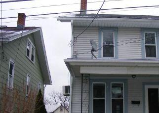 Casa en Remate en Pine Grove 17963 CHERRY ST - Identificador: 4516585538