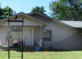 Casa en Remate en Wilson 73463 HEWITT RD - Identificador: 4516599557