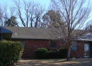 Casa en Remate en Beaver 73932 AVENUE M - Identificador: 4516600424