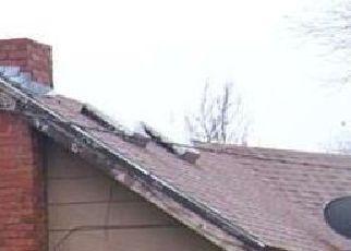 Casa en Remate en Pond Creek 73766 N BILOXI - Identificador: 4516601751