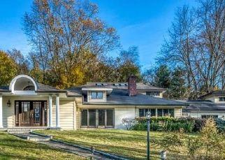 Casa en Remate en Chappaqua 10514 BEDFORD RD - Identificador: 4516607434