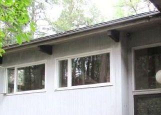 Casa en Remate en West Simsbury 06092 PONDSIDE LN - Identificador: 4516611829